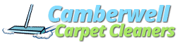Camberwell Carpet Cleaners